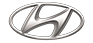 Hyundai Namibia